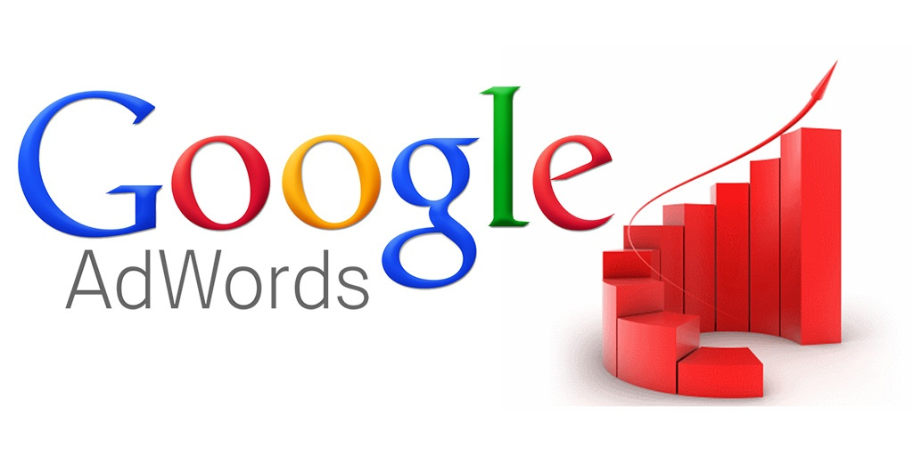 4 Steps to Create a Successful Google AdWords Campaign|SMt