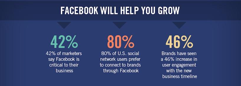facebookfeedback