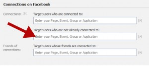 connections-on-facebook-ad-targeting