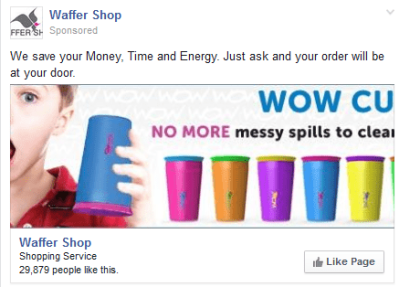 facebookadvertisingfail