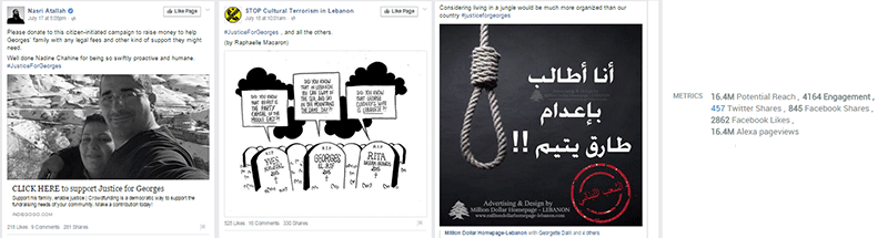 facebookjustice