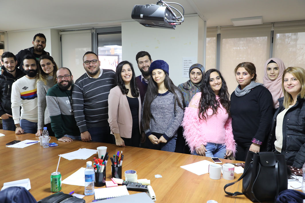 digital-marketing-training-lebanon