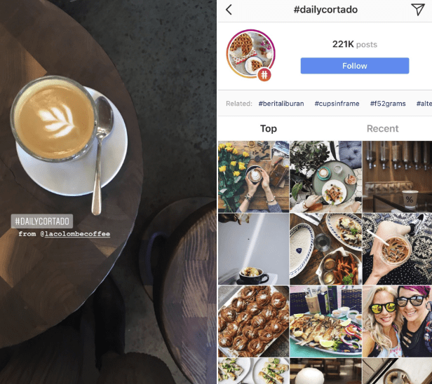 10 Ways to Step Up Your Instagram Stories Content | Social Media Today