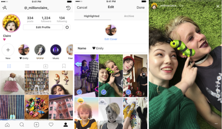 5 Ways to Maximize Instagram for Your Business in 2018 | Social Media Today