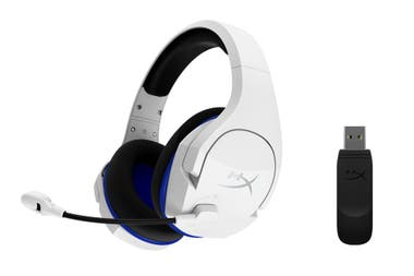 Auriculares HyperX Stinger Core Wireless