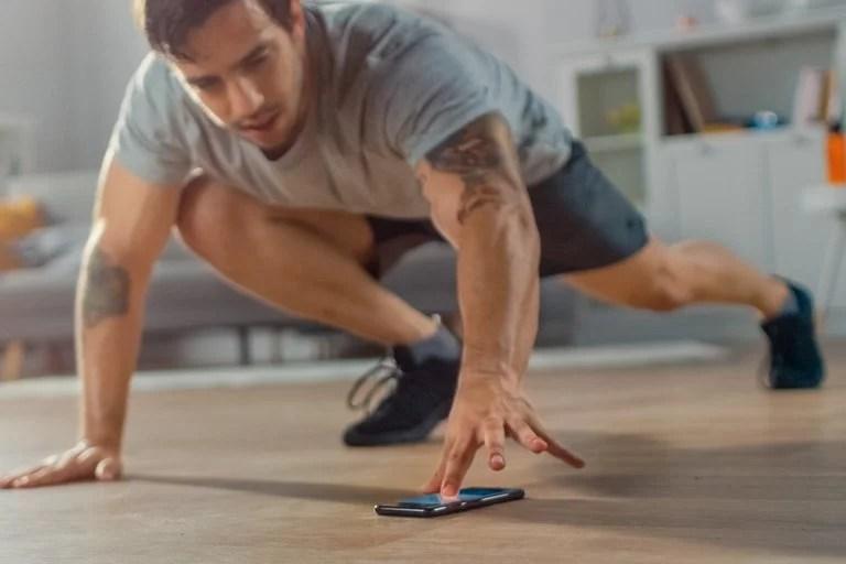 La nueva función de Google Fit, disponible en una etapa en los teléfonos Pixel, permitirá tomar registros de la frecuencia cardíaca y respiratoria con la cámara frontal del teléfono, sin necesidad de utilizar un reloj deportivo