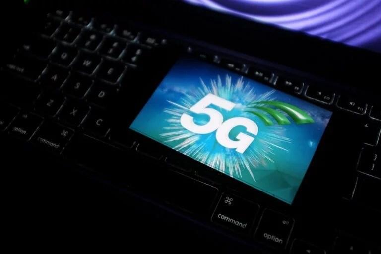 Los principales proveedores de infraestructura en 5G señalan que la nueva generación de conectividad inalámbrica permitirá llevar la banda ancha de forma accesible a zonas geográficas remotas