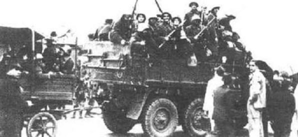 Revolución de 1943