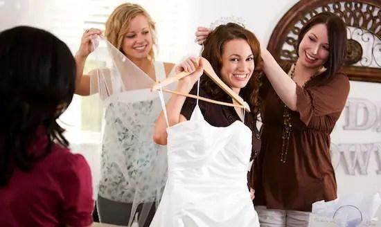 Bridal Shower Entertainment Ideas