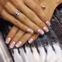 Nail Trends You Must Try For Spring 2017