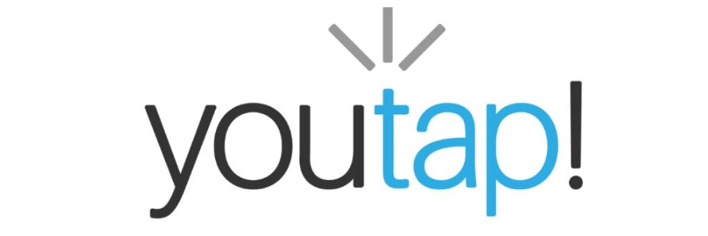 Youtap lance une solution QR code pour le paiement mobile en  Afrique et en Asie