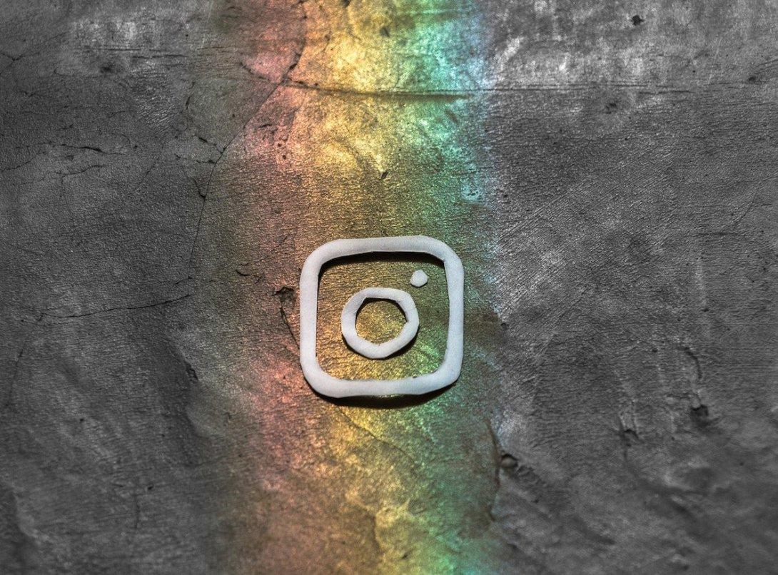 Best Instagram bio and profile ideas