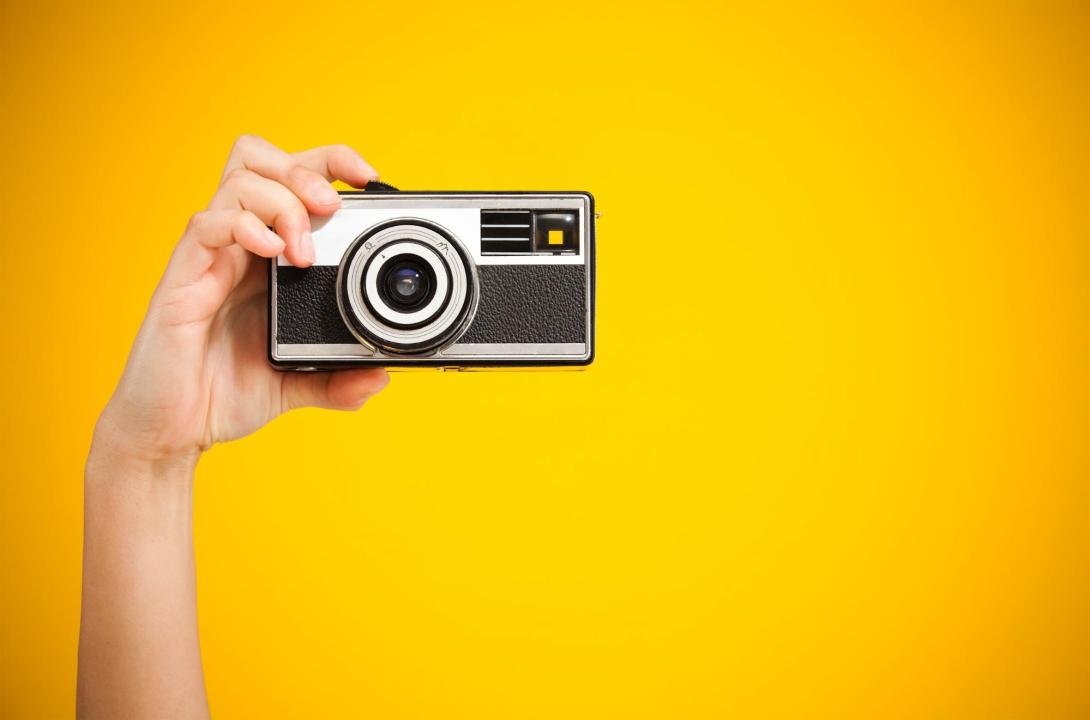 Selling your photos is a great way to monetize your instagram account