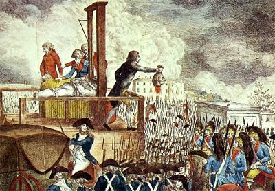 storia rivoluzione francese