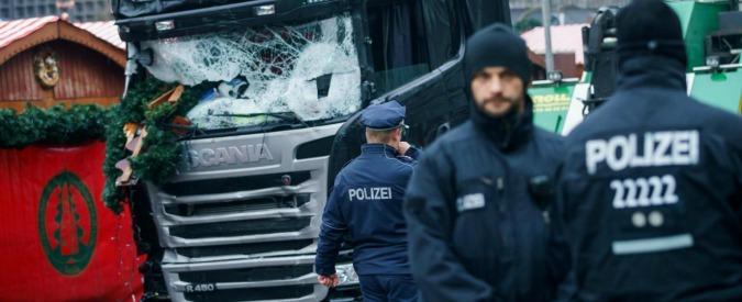 besieged europe berlin attack