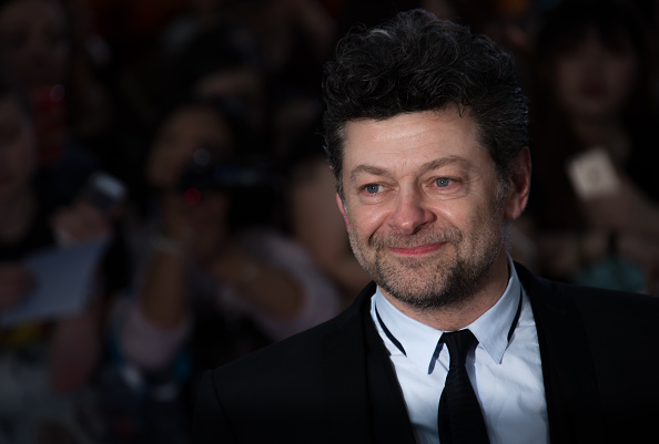 Wanted to make very emotional version of 'The Jungle Book': Andy Serkis