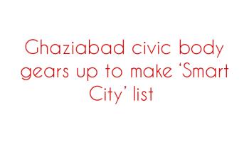 Bhubaneswar Celebrates Topping Smart City List - Social News XYZ