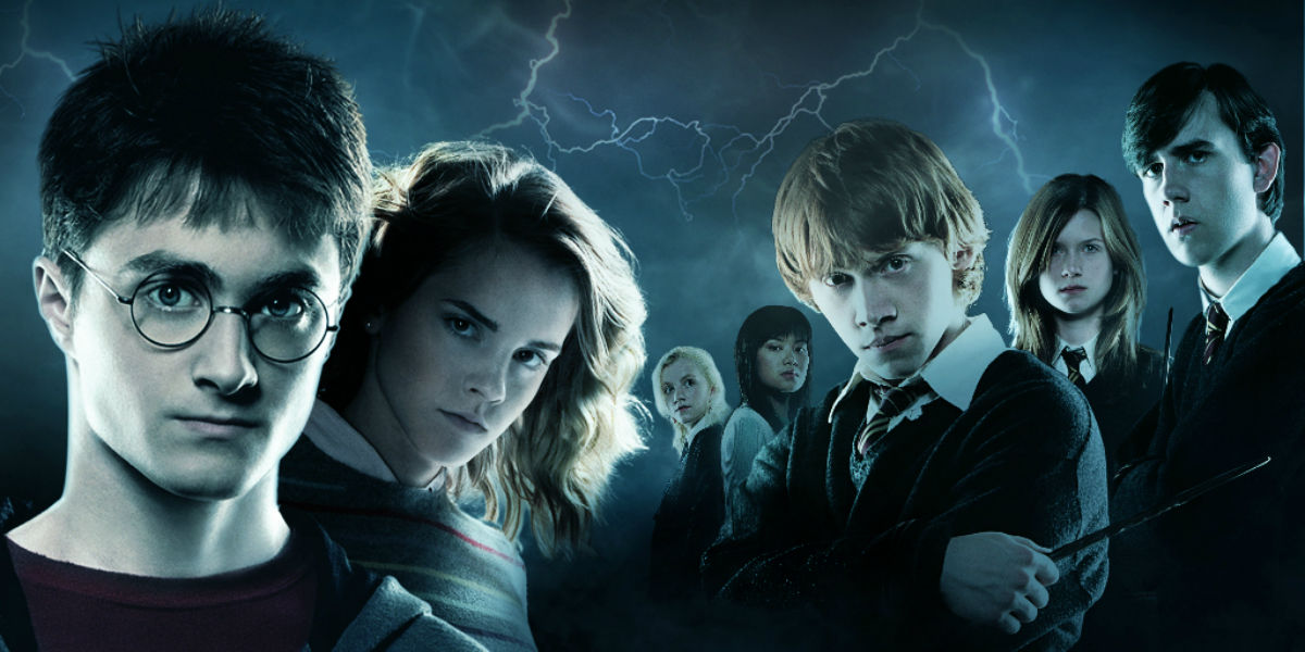 'Harry Potter' animator sees hope for homegrown comic books, animation in India