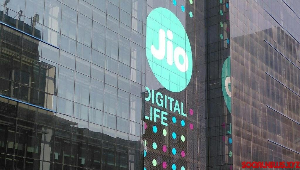 Jio announces new 'All In One Plans'