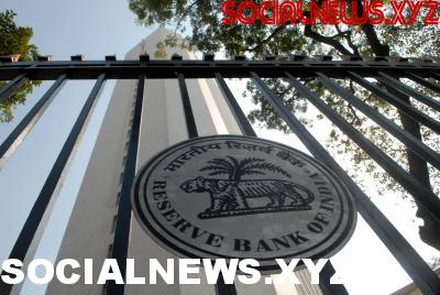 RBI issues revised guidelines to deal with banks' bad loans