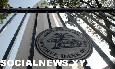 RBI cuts key lending rates to 4.40%; maintains accommodative stance