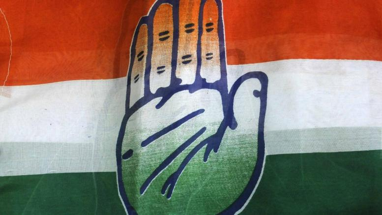 Congress puts up 4 demands in Mainpuri girl's death case