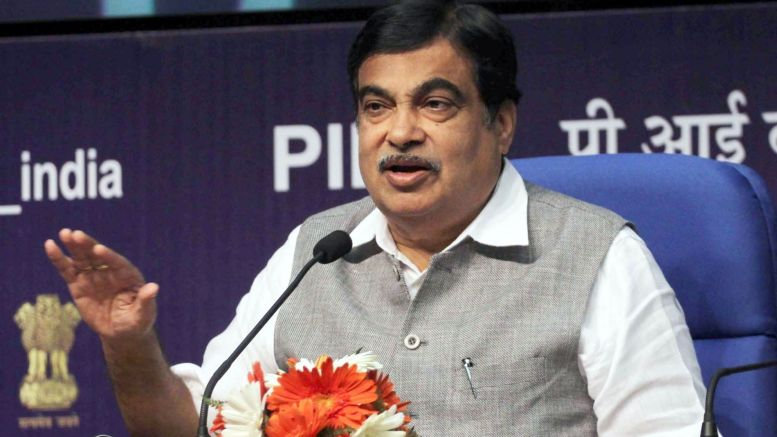 MSME Minister approves scheme for 'agarbatti' production