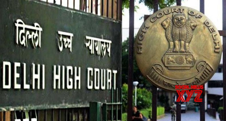 Delhi HC seeks Centre's reply on plea against NCT Amendment Act