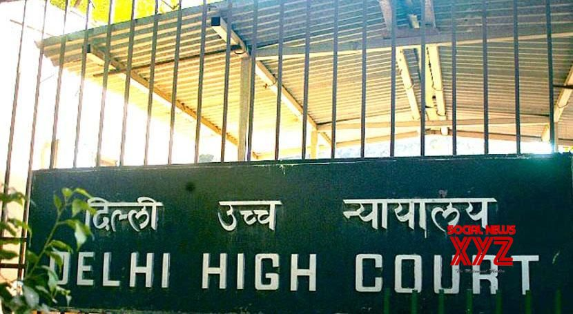 HC disposes plea on delay in sanction in JNU sedition case