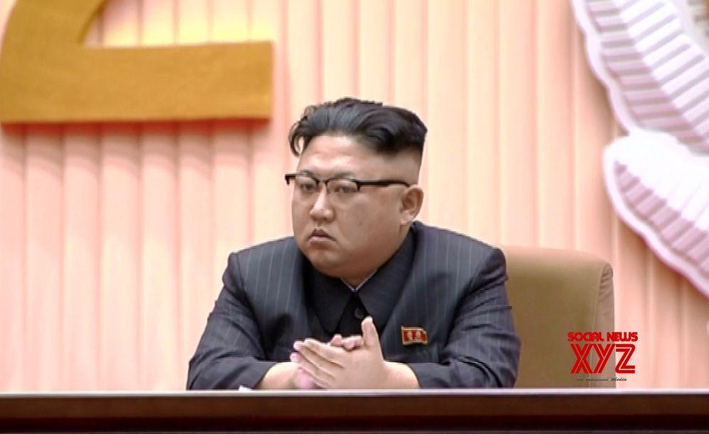 North Korea threatens to cancel Trump-Kim talks