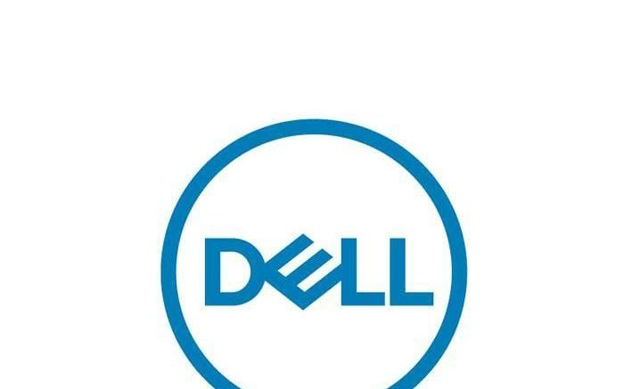External Storage market plunges over 20% in India, Dell leads