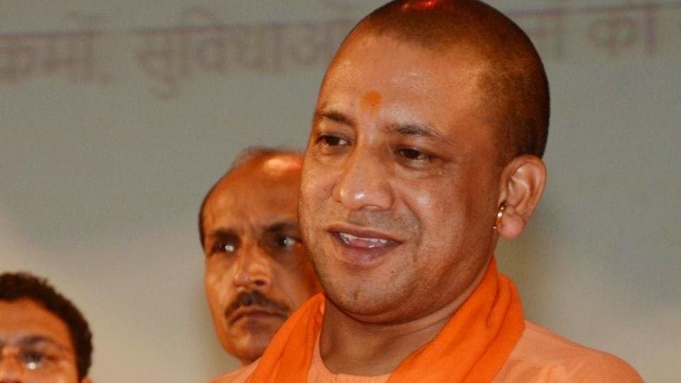 Image result for With presidential poll over, BJP to decide seats for Adityanath, Maurya