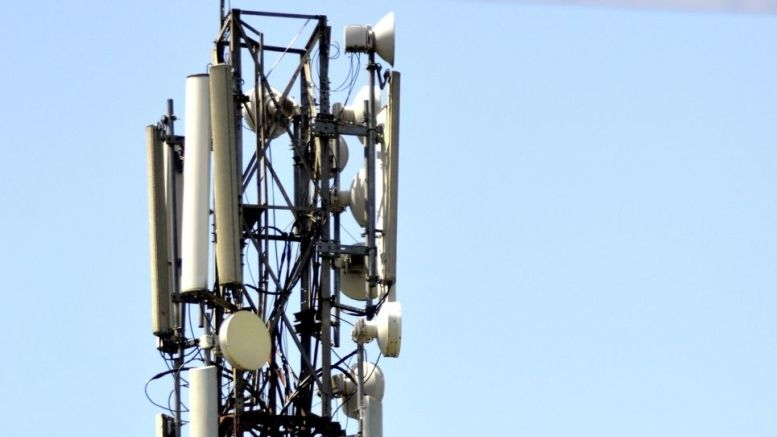 Industry hails 'path breaking' telecom reforms