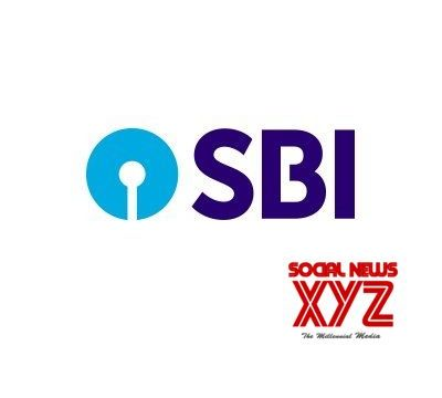 FY21 GDP growth seen at 2.6% on 21-day lockdown: SBI Ecowrap