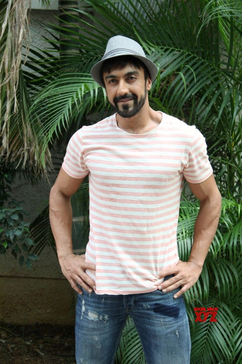 Tough to digest not being a part of 'Total Dhamaal': Ashish