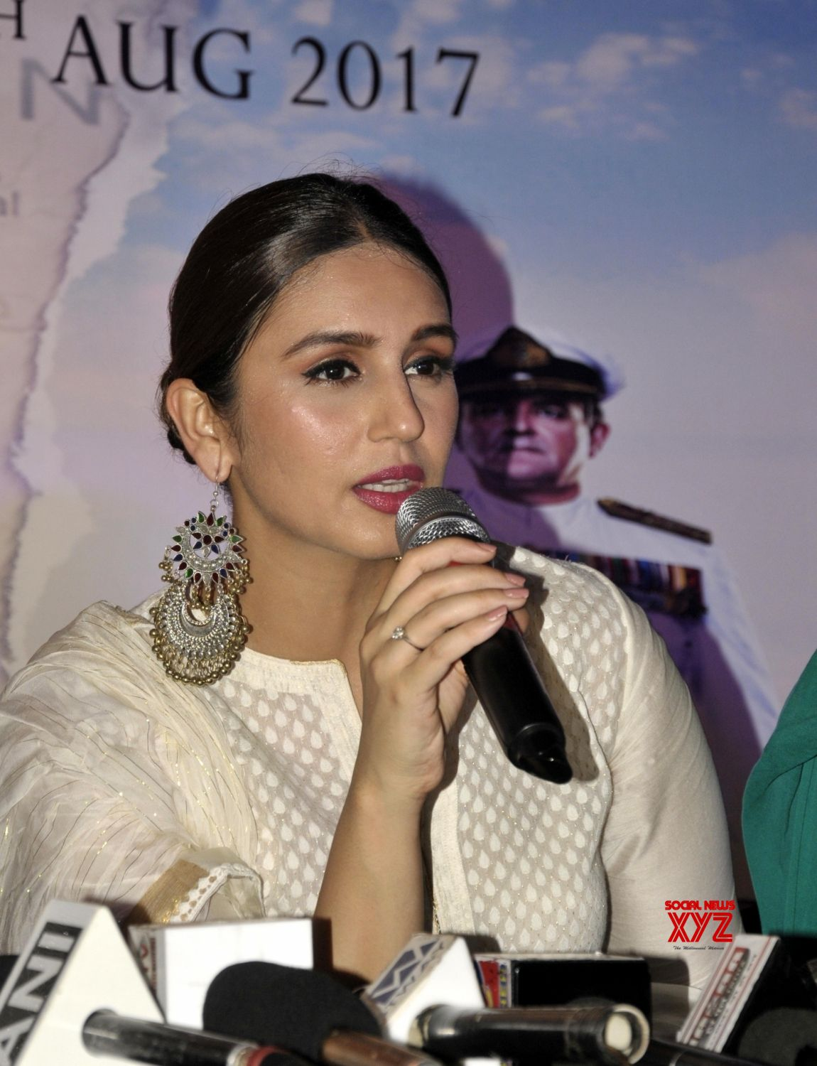 "Amritsar: ""Partition 1947""   promotion"