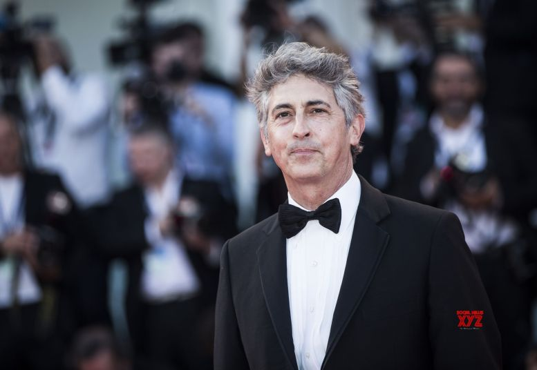 Alexander Payne to connect with India Film Project audience
