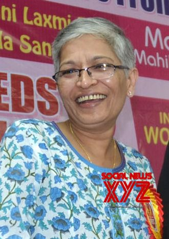SIT to conduct narco test on Lankesh murder case accused