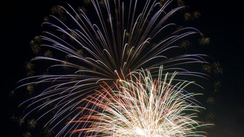 Fireworks begin in Congress in Kerala after defeat