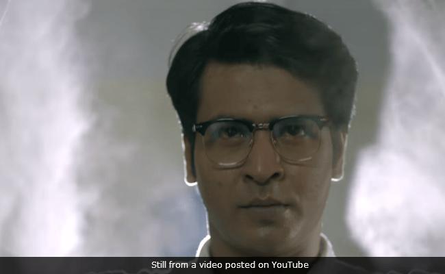 Byomkesh Bakshi Tv Serial Free 12