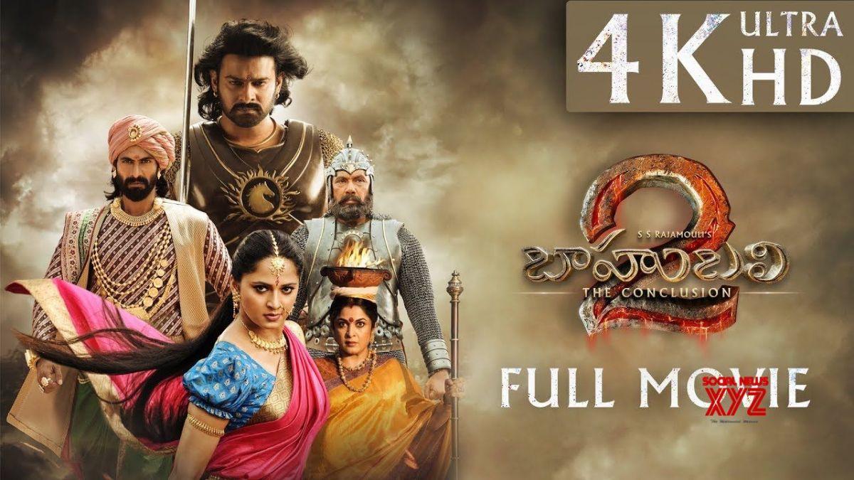 Rudramadevi 3d Telugu Full Hd Movie Anushka Shetty Allu Arjun