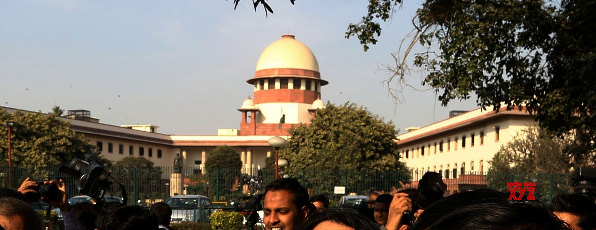 SC gives no relief to Bhima-Koregaon clash accused, sets aside HC order