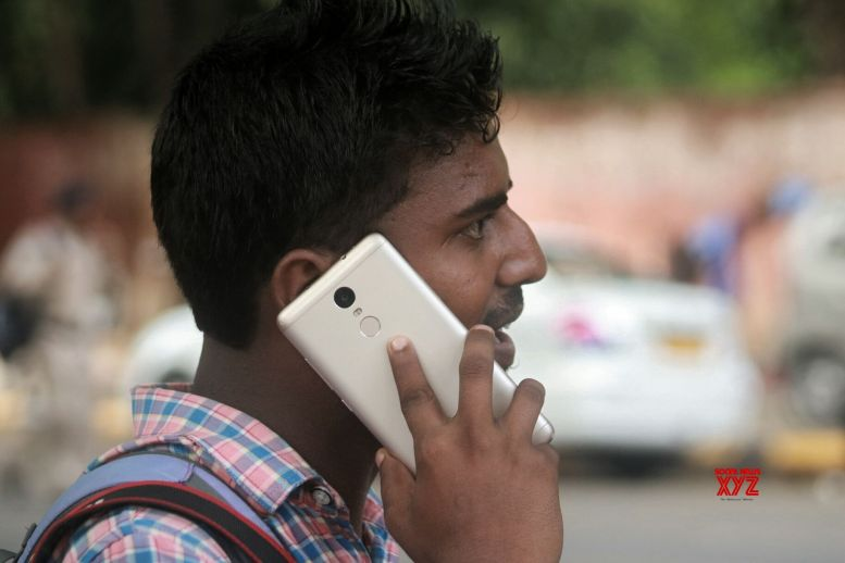 Telecom tariffs to rise in FY20 2nd half: Edelweiss