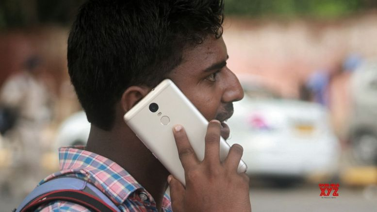 Revisit spectrum price for successful auction: DCC to Trai