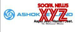 Ashok Leyland bags order for 1,400 trucks