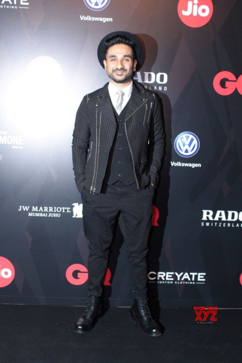Digital space has no where to go but up: Vir Das