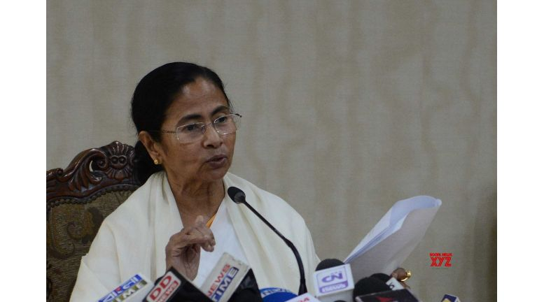 Bengal to announce new IT policy in January