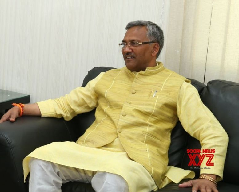 Uttarakhand to get a national law university