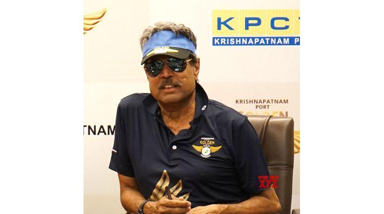 Kapil compares Kohli with Dalmiya, hails Team India's fitness