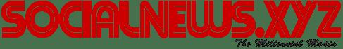 30 Weds 21 Net Collection Workforce Unique Interview Promo (Video) – Social Information XYZ